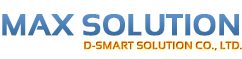 Logo-MAX_03