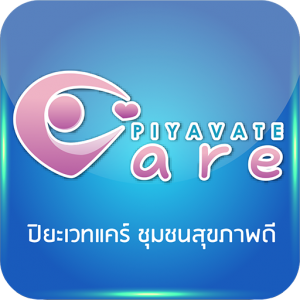 Piyavate Care