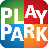 PlayPark_icon