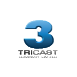 Tricast_