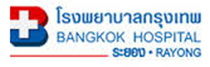 Bangkok Rayong Hospital