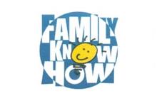 familyknowhow