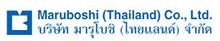 Maruboshi Thailand