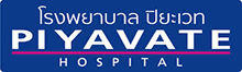Piyavate Hospital