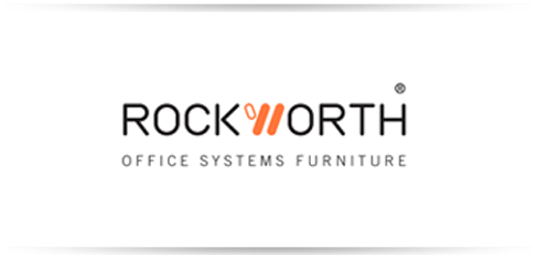 rockworth
