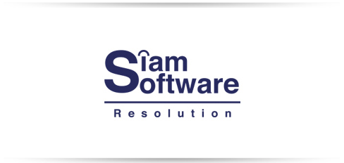 siamsoftware