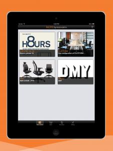 SS_iPad1