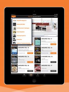 SS_iPad5