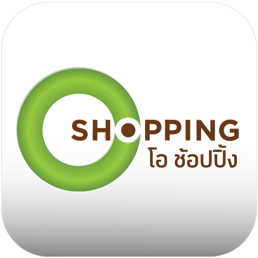 oshopping_icon